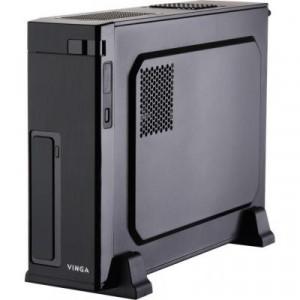 https://shop.ivk-service.com/785925-thickbox/kompyuter-vinga-advanced-a1507-r5m8inta1507.jpg