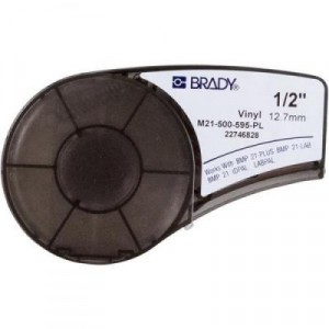 https://shop.ivk-service.com/785962-thickbox/lenta-dlya-printera-etiketok-brady-vinil-127mm64m-belyj-na-fioletovom-m21-500-595-pl.jpg