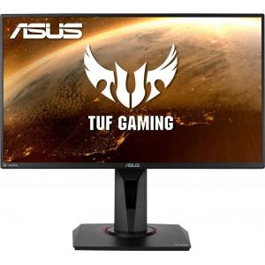 https://shop.ivk-service.com/785963-thickbox/monitor-lcd-245-asus-tuf-gaming-vg258qm-2xhdmi-dp-tn-pivot-1920x1080-280hz-05ms-hdr400-g-sync.jpg