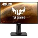 """Монитор LCD 24,5"""" Asus TUF Gaming VG258QM 2xHDMI, DP, TN, Pivot, 1920x1080, 280Hz, 0.5ms, HDR400, G-SYNC"""