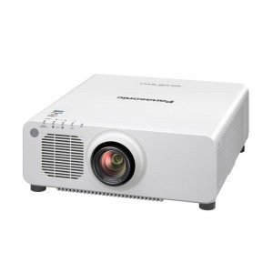 https://shop.ivk-service.com/785970-thickbox/installyacionnyj-proektor-panasonic-pt-rw930we-dlp-wxga-10000-ansi-lm-laser-belyj.jpg