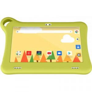 https://shop.ivk-service.com/785972-thickbox/planshet-alcatel-tkee-mini-8052-7-wsvga15gbssd16gbwifi-green-8052-2calua4.jpg