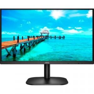 https://shop.ivk-service.com/785981-thickbox/monitor-aoc-22b2da.jpg