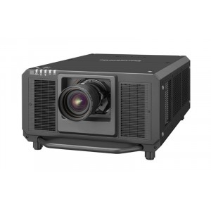 https://shop.ivk-service.com/785986-thickbox/installyacionnyj-proektor-panasonic-pt-rz31ke-3dlp-wuxga-30000-ansi-lm-laser.jpg