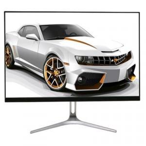 https://shop.ivk-service.com/785997-thickbox/monitor-lcd-215-2e-e2220b-d-sub-hdmi-va-178178.jpg