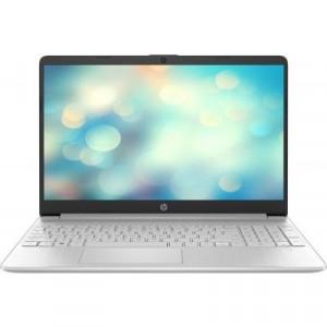 https://shop.ivk-service.com/786046-thickbox/noutbuk-hp-15s-fq2010ur-156fhd-ips-agintel-i5-1135g716512fintdossilver.jpg