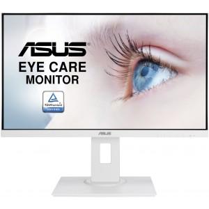 https://shop.ivk-service.com/786162-thickbox/monitor-lcd-238-asus-va24dqlb-w-hdmi-dp-d-sub-mm-1920x1080-ips-75hz-1ms-flicker-free-white.jpg