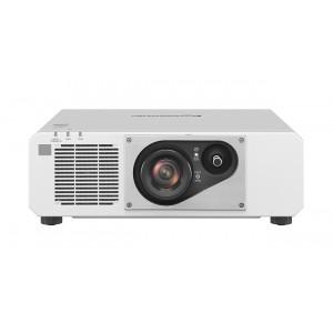 https://shop.ivk-service.com/786235-thickbox/proektor-panasonic-pt-frz60w-dlp-wuxga-6000-ansi-lm-laser-belyj.jpg