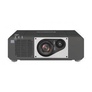 https://shop.ivk-service.com/786348-thickbox/proektor-panasonic-pt-frz60b-dlp-wuxga-6000-ansi-lm-laser-chernyj.jpg