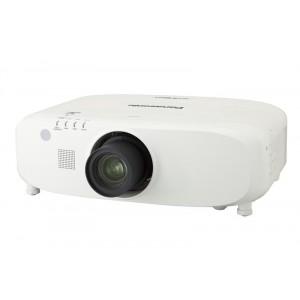 https://shop.ivk-service.com/786436-thickbox/installyacionnyj-proektor-panasonic-pt-ew730ze-3lcd-wuxga-7000-ansi-lm.jpg