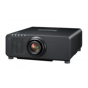 https://shop.ivk-service.com/786530-thickbox/installyacionnyj-proektor-panasonic-pt-rw730be-dlp-wxga-7200-ansi-lm-laser-chernyj.jpg