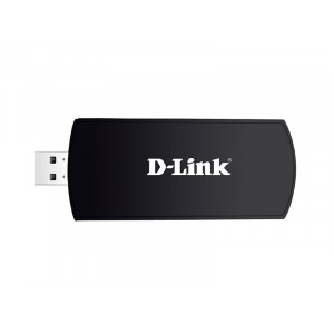 https://shop.ivk-service.com/786565-thickbox/wifi-adapter-d-link-dwa-192-ac1900-mu-mimo-usb-30.jpg