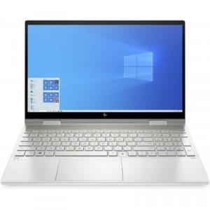 https://shop.ivk-service.com/786620-thickbox/noutbuk-hp-envy-x360-15-ed1008ur-156fhd-ips-touchintel-i5-1135g712512fintw10silver.jpg