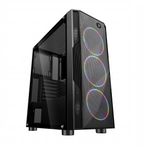https://shop.ivk-service.com/786636-thickbox/pk-2e-complex-intel-i5-10400fh410161000fnvd1660s-6freedosgm3401500w.jpg