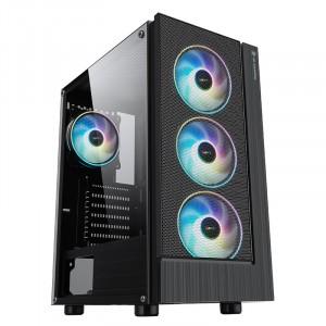 https://shop.ivk-service.com/786644-thickbox/pk-2e-complex-intel-i5-10400fh410161000fnvd1660s-6freedosg3301500w.jpg