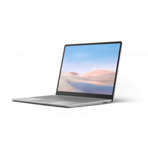 https://shop.ivk-service.com/786649-thickbox/noutbuk-microsoft-surface-laptop-go-125-ps-touchintel-i5-1035g18256fintw10hsilver.jpg