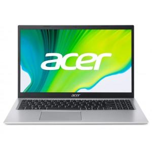 https://shop.ivk-service.com/786653-thickbox/noutbuk-acer-aspire-5-a515-56-156fhd-ipsintel-i5-1135g78256fintlinsilver.jpg
