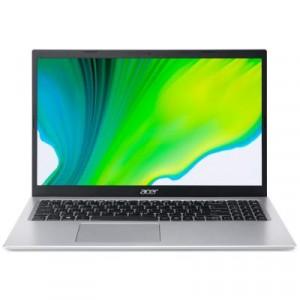 https://shop.ivk-service.com/786731-thickbox/noutbuk-acer-aspire-5-a515-56-nxa1heu00d.jpg