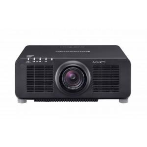 https://shop.ivk-service.com/786745-thickbox/instalyacionnyj-proektor-panasonic-pt-rz890b-dlp-wuxga-8500-ansi-lm-laser-chernyj.jpg