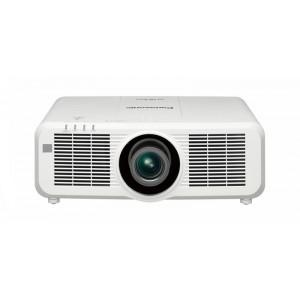 https://shop.ivk-service.com/786812-thickbox/installyacionnyj-proektor-panasonic-pt-mw730le-3lcd-wxga-8000-ansi-lm-laser-bez-optiki.jpg