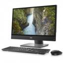 Компьютер Dell OptiPlex 3280 AiO / i5-10500T (210-AVPH-MBUZ-08)