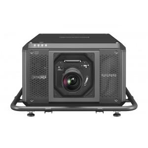 https://shop.ivk-service.com/786940-thickbox/installyacionnyj-proektor-panasonic-pt-rq50ke-3-chip-dlp-cinema-4k-50000-lm-laser-chernyj-bez-optiki.jpg