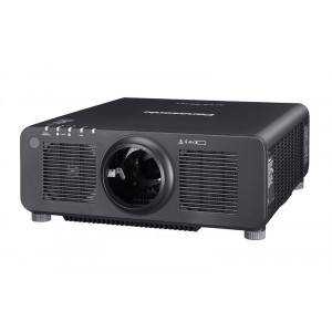 https://shop.ivk-service.com/786987-thickbox/installyacionnyj-proektor-panasonic-pt-rz120lbe-dlp-wuxga-12000-ansi-lm-laser-chernij-bez-optiki.jpg