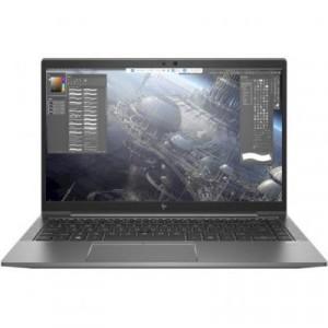 https://shop.ivk-service.com/786988-thickbox/noutbuk-hp-zbook-firefly-14-g7-8vk69avv4.jpg