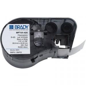 https://shop.ivk-service.com/787029-thickbox/etiket-lenta-brady-dlya-printerov-bmp51bmp53-40-mm-200-sht-flazhok-mft-01-425.jpg