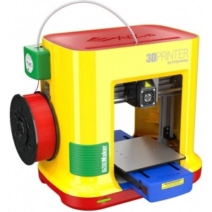 https://shop.ivk-service.com/787031-thickbox/printer-3d-xyzprinting-da-vinci-minimaker.jpg