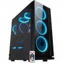 Компьютер Vinga Cheetah A4320 (R5M32R580W.A4320)