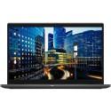 Ноутбук Dell Latitude 7410 2in1 14FHD Touch/Intel i5-10310U/8/256F/int/W10P