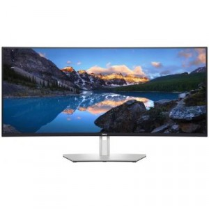 https://shop.ivk-service.com/787167-thickbox/monitor-lcd-375-dell-u3821dw-hdmi-dp-usb-c-audio-rj45-ips-3840x1600-95dci-p3-curved-has.jpg