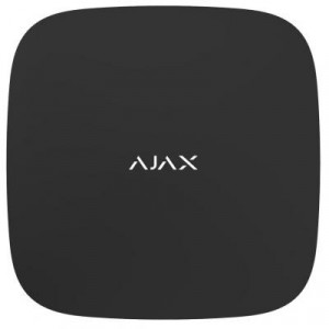 https://shop.ivk-service.com/787181-thickbox/modul-upravleniya-umnym-domom-ajax-hub-2-plus-chorna-hub-2-plus-black.jpg