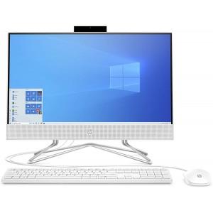 https://shop.ivk-service.com/787245-thickbox/kompyuter-hp-24-dp0049ur-aio-i5-10400t-2j9z3ea.jpg