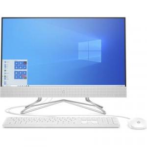 https://shop.ivk-service.com/787277-thickbox/kompyuter-hp-24-df0037ur-aio-i3-1005g1-14q08ea.jpg