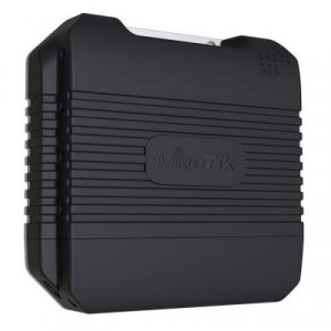 https://shop.ivk-service.com/787289-thickbox/tochka-dostupa-wi-fi-mikrotik-rbltap-2hndr11e-lte6.jpg
