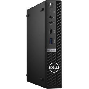 https://shop.ivk-service.com/787446-thickbox/pk-nettop-dell-optiplex-5080-mffintel-i5-10500t8256fintkbmlin.jpg