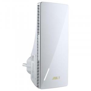 https://shop.ivk-service.com/787448-thickbox/povtoritel-wi-fi-signala-asus-rp-ax56-ax1800-1khge-lan-mesh.jpg