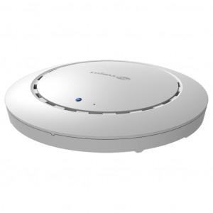 https://shop.ivk-service.com/787509-thickbox/tochka-dostupa-wi-fi-edimax-cap1200.jpg