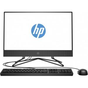 https://shop.ivk-service.com/787531-thickbox/kompyuter-hp-200-g4-i3-10110u-2b428ea.jpg