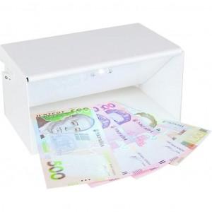 https://shop.ivk-service.com/787636-thickbox/detektor-valyut-vds-51-f-mini-white-vds-51-f-mini-white.jpg