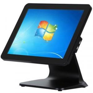 https://shop.ivk-service.com/787644-thickbox/pos-terminal-leabon-lb-w7-a2-core-i5-c-dispeleem-pokupatelya-4gb-ssd-128-gb-lb-w7-a2-0056.jpg