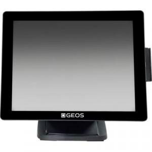 https://shop.ivk-service.com/787649-thickbox/pos-terminal-geos-standard-a1502c-j1900-4gb-ssd-64gb-black-geos-pos-a1502c-black.jpg