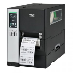 https://shop.ivk-service.com/787714-thickbox/printer-etiketok-tsc-mkh340p-300dpi-serial-usb-ethernet-99-151a002-0002.jpg