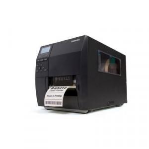 https://shop.ivk-service.com/787801-thickbox/printer-etiketok-toshiba-b-ex4t2-300dpi-usb-20-ethernet-b-ex4t2-ts12.jpg