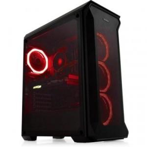 https://shop.ivk-service.com/787902-thickbox/kompyuter-vinga-wolverine-a5091-i5m32g3070a5091.jpg