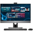 ПК-моноблок Dell Optiplex 7780 27FHD IPS AG/Intel i5-10500/8/256F/int/kbm/Lin