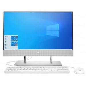https://shop.ivk-service.com/788082-thickbox/pk-monoblok-hp-all-in-one-238fhd-ips-ag-touchintel-i5-10400t16512fnvd330-2kbmw10silver.jpg