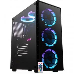 https://shop.ivk-service.com/788404-thickbox/kompyuter-vinga-odin-a7264-i7m32g3070wa7264.jpg